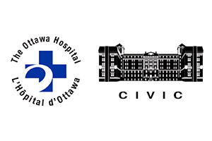 ottawa-civic