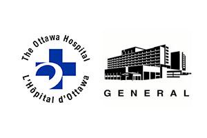 ottawa-general