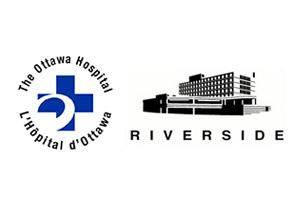ottawa-riverside
