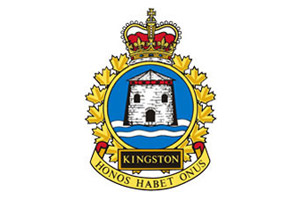 CFB-kingston