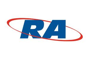 RA-centre