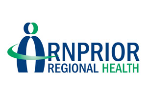 arnprior-health