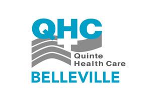 belleville-hospital
