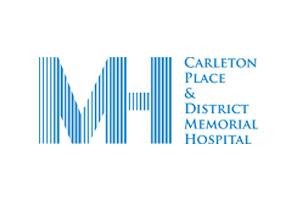 carlton-place-hospital