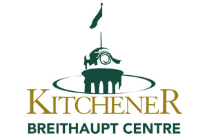 kitchener-breithaupt