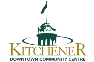 kitchener-comm-centre