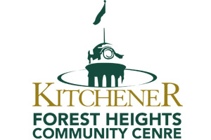 kitchener-forest-heights