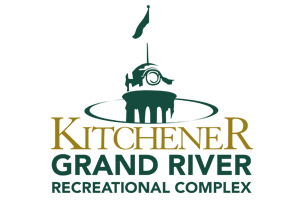 kitchener-grand-river