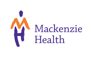 mackenzie-health