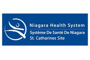 niagara-health-st-cath