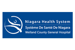 niagara-health-welland