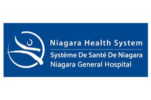 niagara-health
