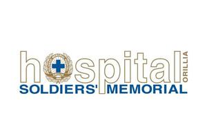 orillia-hospital