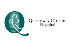 queensway-carlton-hospital