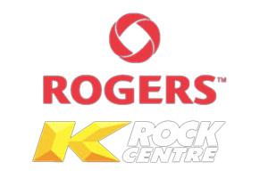 rogers-krock-centre