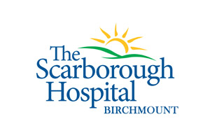 scar-birchmont