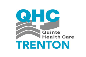 trenton-hospital