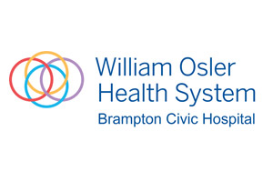 william-osler-brampton