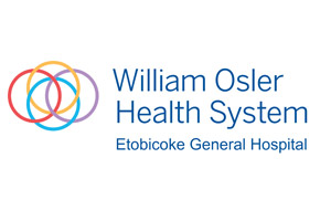 william-osler-etob
