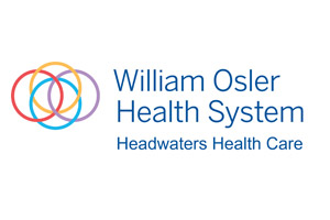 william-osler-headwaters