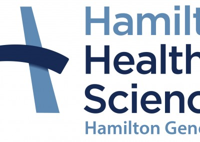 Hamilton-General