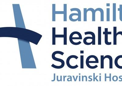 Hamilton-Juravinski Hospital