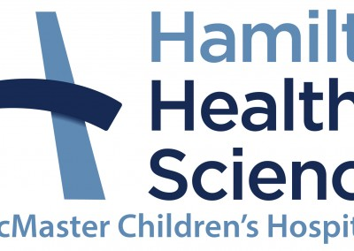 Hamilton-McMaster