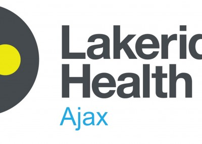 LakeridgeHealth-Ajax
