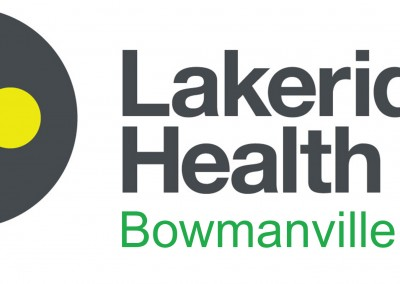 LakeridgeHealth-Bowmanville