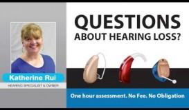 Ellis Hearing Aid Service