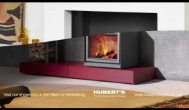 Hubert's Heating